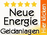 5-Sterne-Kapitalanlage Erneuerbare Energien